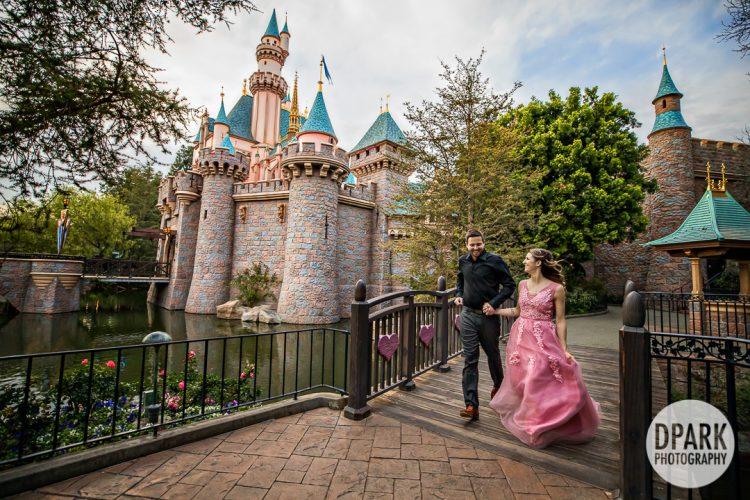 castle-orange-county-los-angeles-engagement