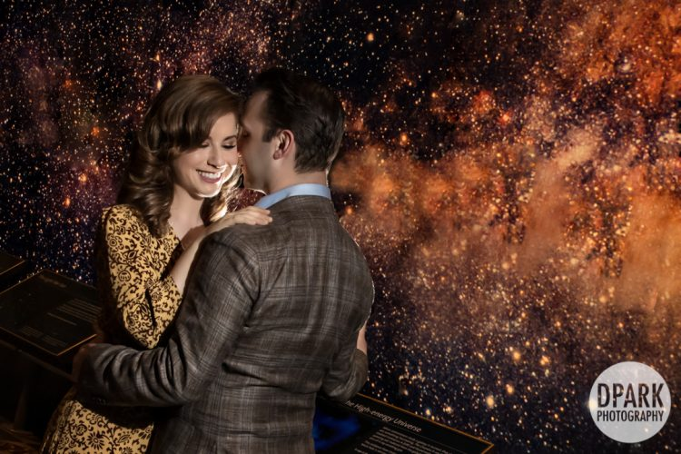 starry-sky-evening-stars-planets-engagement