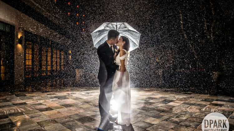 Sneak Peek   Hilton Costa Mesa Wedding   Angie + Brian