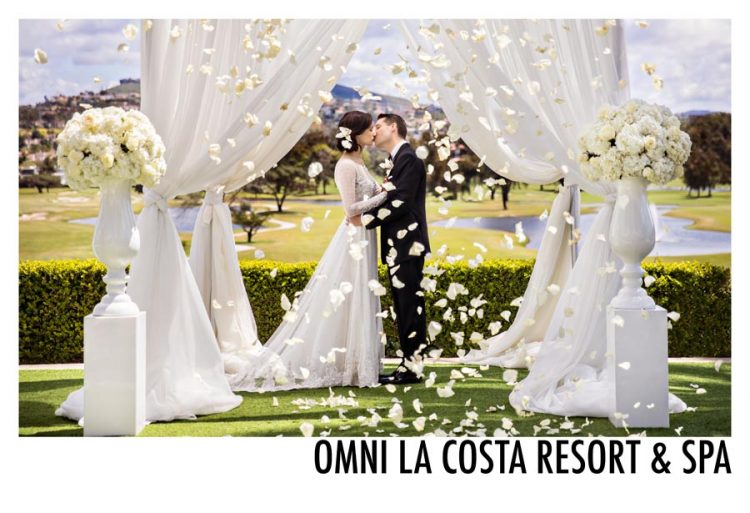 omni-la-costa-resort-and-spa-wedding-photographer