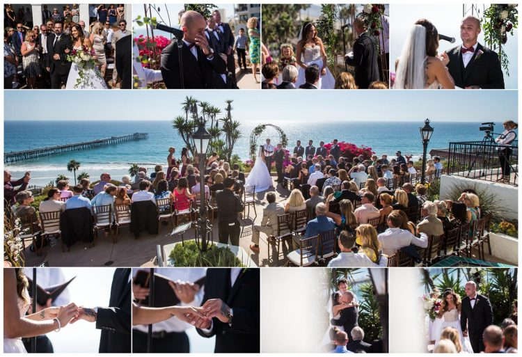 casa-romantica-san-clemente-wedding-ceremony-photos