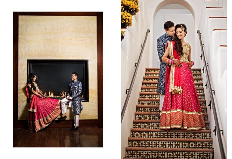 omni-la-costa-resort-spa-indian-wedding-photographer