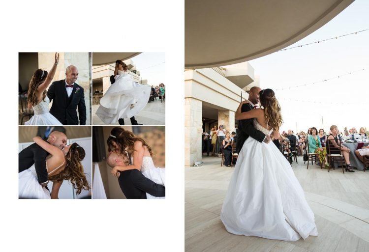 san-clemente-beach-wedding-photographer