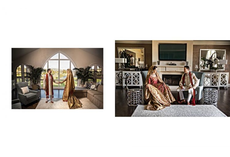 omni-la-costa-resort-spa-indian-sangeet-photography