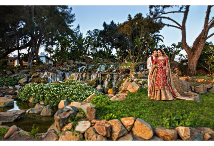 omni-la-costa-resort-spa-indian-sangeet-romantic-photos