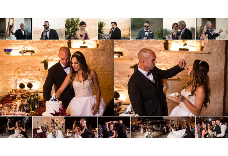 san-clemente-beach-wedding-photographs