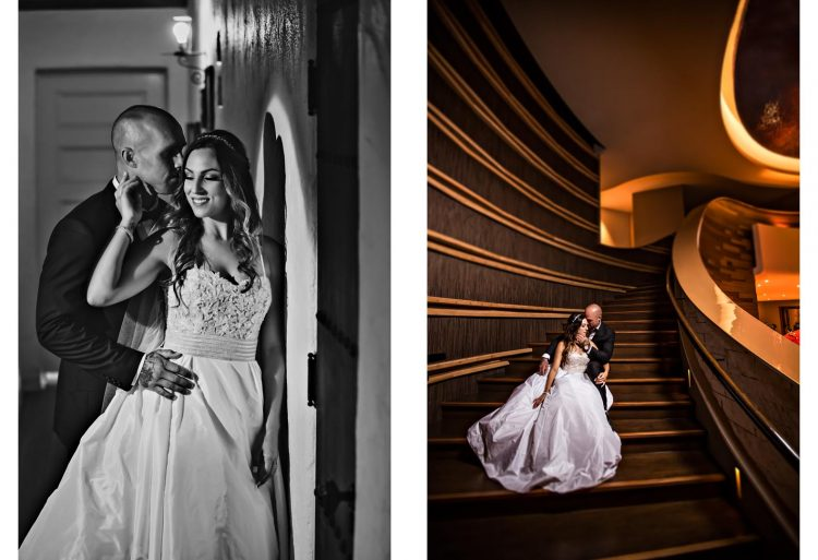 san-clemente-beach-wedding-reception-photographer