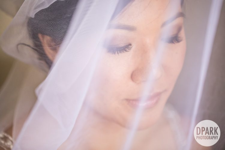 korean-wedding-photography