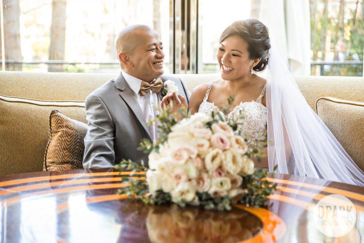 orange-county-chinese-vietnamese-wedding
