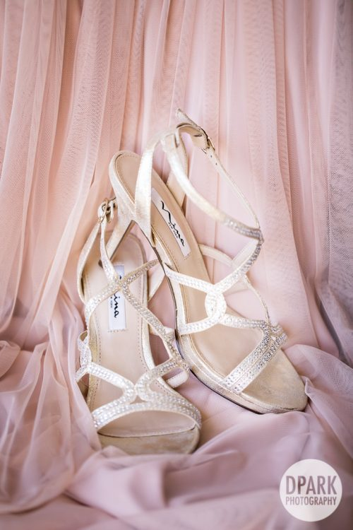 blush-pink-wedding