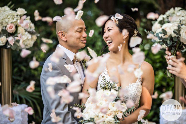 korean-bride-chinese-groom-wedding-photographer