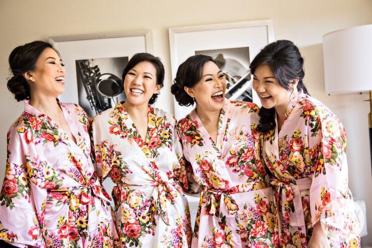 korean-bride-chinese-groom-wedding