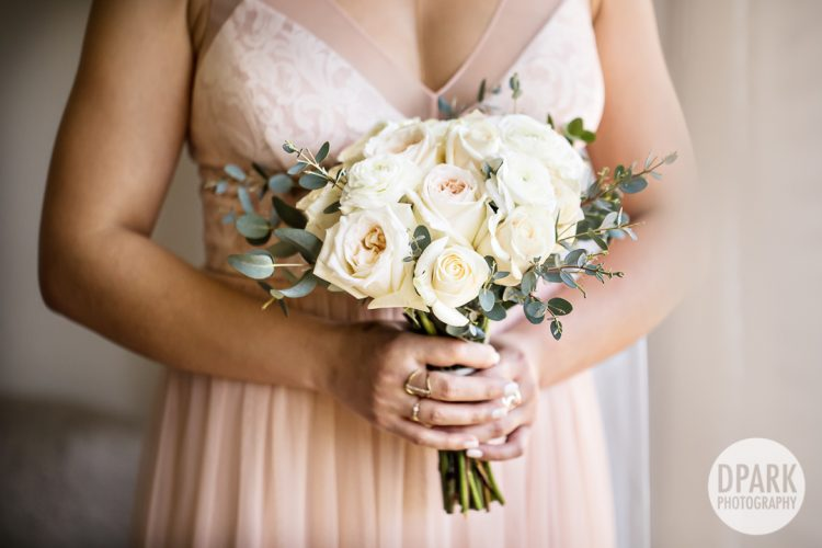 blush-pink-white-cream-gold-wedding