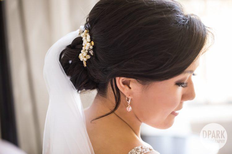 korean-wedding-photographer