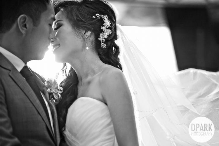 wedding-photographer-style