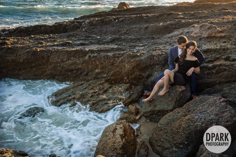 chicago-destination-indian-laguna-beach-engagement-photography