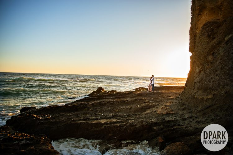 orange-county-fashion-engagement-photography
