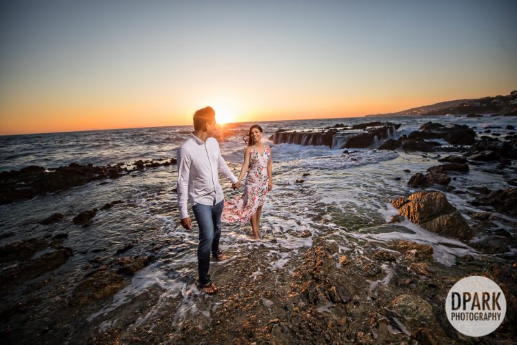 orange-county-fashion-engagement-photographs