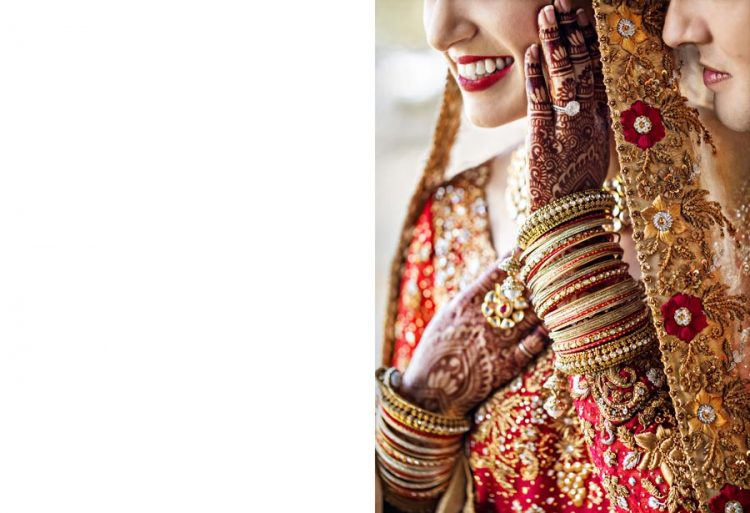 omni-la-costa-pakistani-bride-wedding