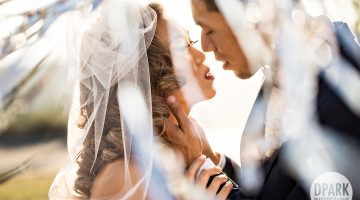 Tips for Choosing the Right Wedding Photographer