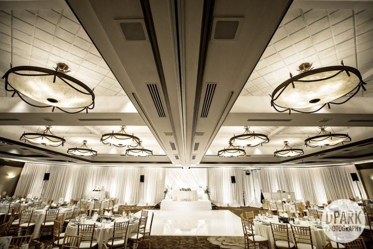 hilton-costa-mesa-vietnamese-wedding-reception