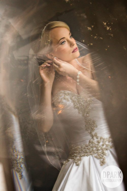 cinderella-wedding-photographer