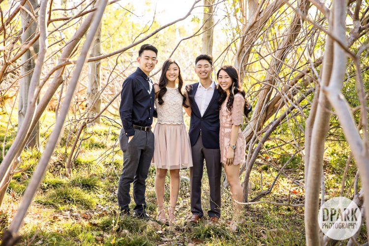 japanese-orange-county-family-photographer