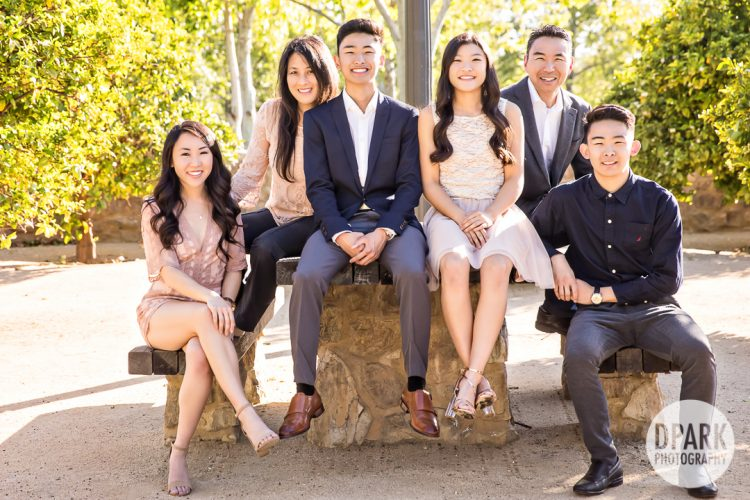 japanese-orange-county-family-photography
