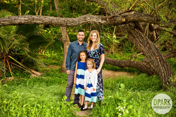 costa-mesa-canyon-park-family-photography