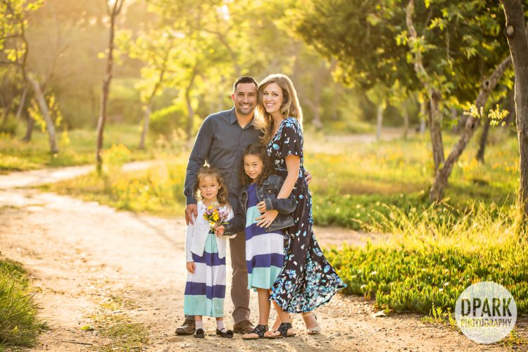 costa-mesa-luxury-hapa-family-photographer