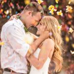 Top Ten Tips for Planning For Your Destination Wedding