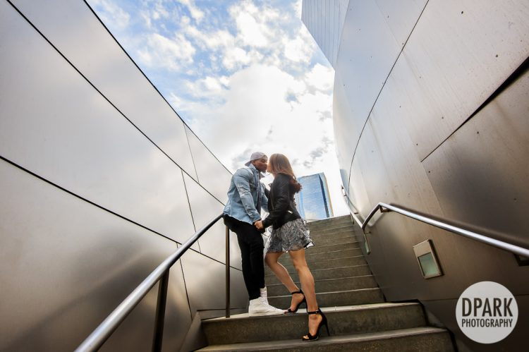 walt-disney-concert-hall-la-engagement-photography