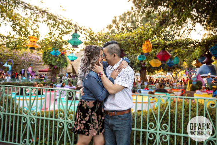 mad-hatter-tea-cup-engagement-photography