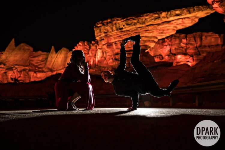 breakdancing-engagement