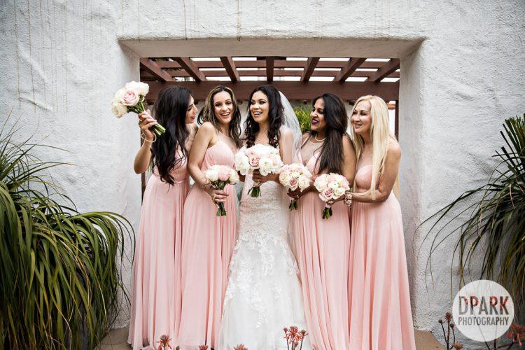 casa-de-romantica-san-clemente-wedding-flowers