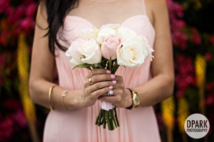 casa-de-romantica-san-clemente-wedding-bridesmaid-flowers