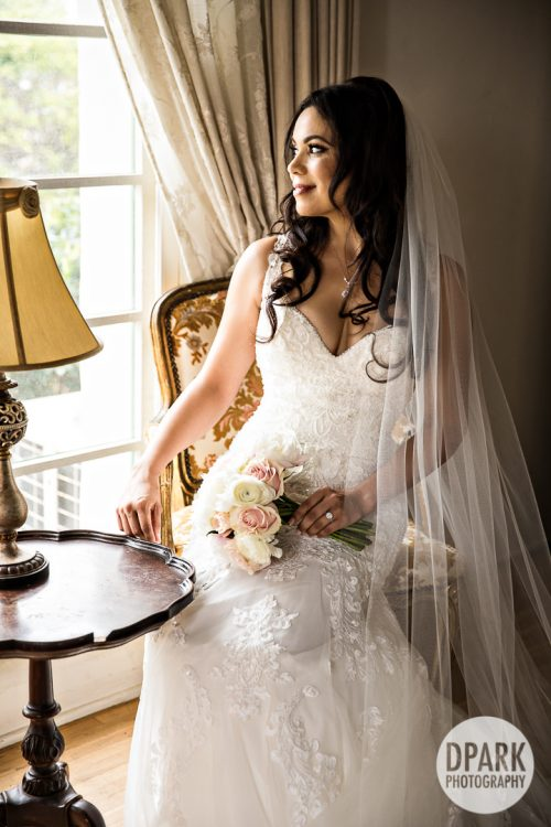 casa-de-romantica-san-clemente-wedding-bride-getting-ready-photo