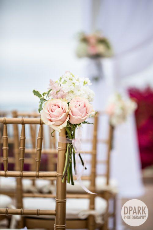 casa-de-romantica-san-clemente-wedding-ceremony-photos