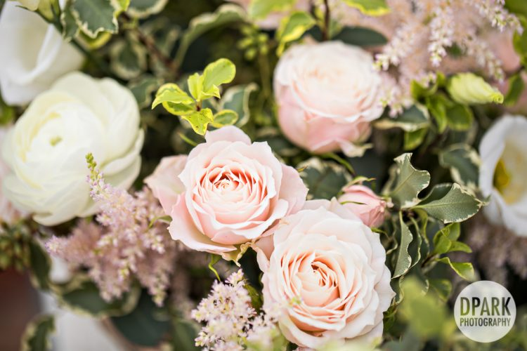 casa-de-romantica-san-clemente-wedding-ceremony-flowers