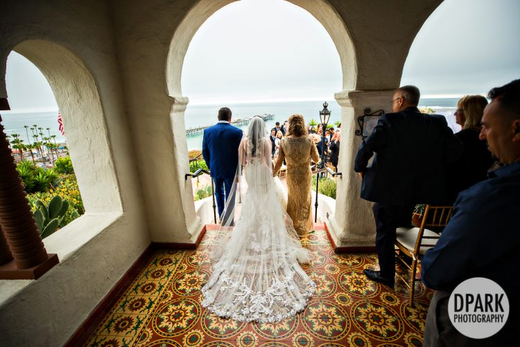 casa-de-romantica-san-clemente-wedding-ceremony-moments