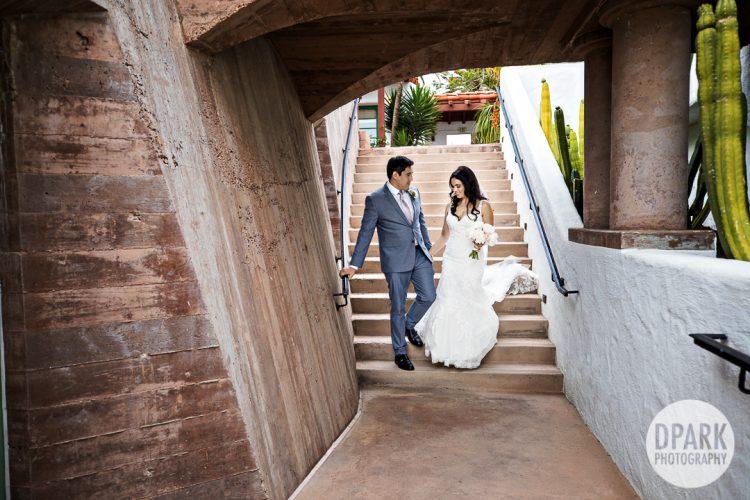 casa-de-romantica-san-clemente-wedding-photography