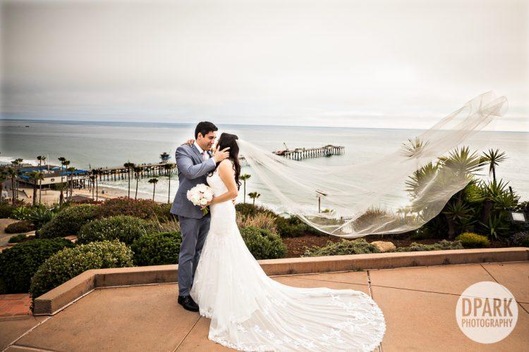 casa-de-romantica-san-clemente-wedding-videography
