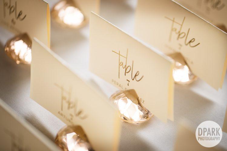 casa-de-romantica-san-clemente-wedding-reception-photos