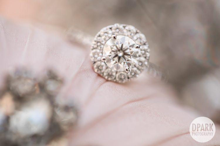 blush-pink-ivory-engagement-ring-photos