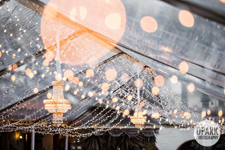 casa-de-romantica-san-clemente-wedding-reception-decor