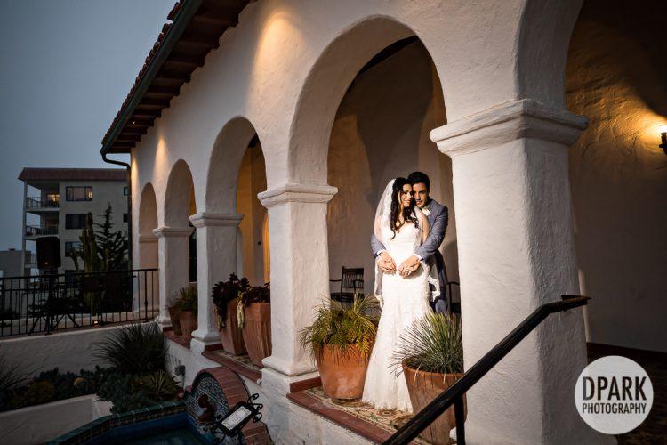 casa-de-romantica-san-clemente-wedding-videographer