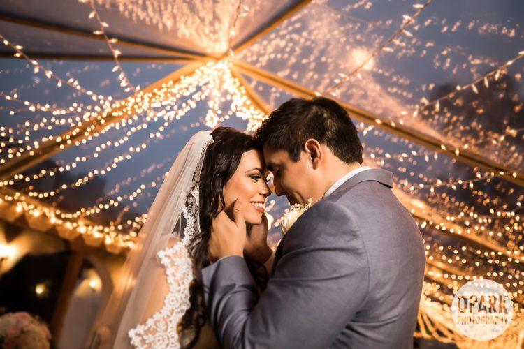 casa-de-romantica-san-clemente-wedding-cinematographer