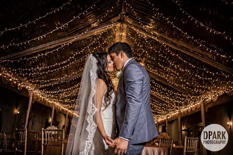 casa-de-romantica-san-clemente-wedding-photo-video-team