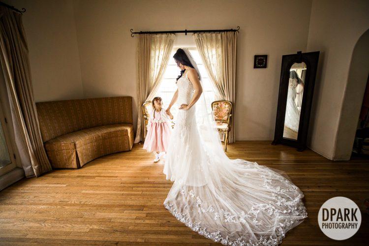 casa-de-romantica-san-clemente-wedding-getting-ready