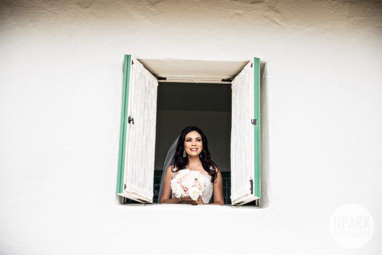 casa-de-romantica-san-clemente-wedding-bride-photos